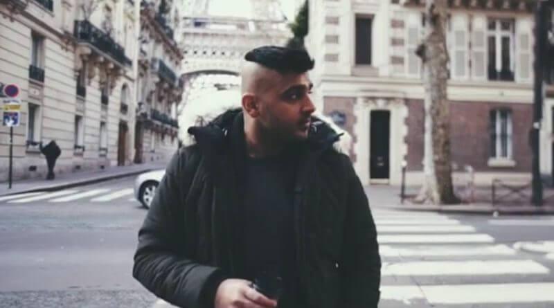kurdo ghetto