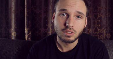 Nicht Sun Diego! DIESEN Rapper pumpt Juliensblog privat!