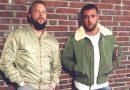 1,5 Jahre nach Streit – KC Rebell mit Anspielung auf Kollegah