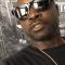 Traurig! Havoc von Mobb Deep äußert sich zum Tod von Prodigy (Video)