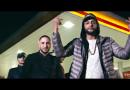 Celo & Abdi – MONDSICHEL feat. Hanybal (Offizielles Video)