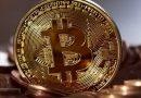Bitcoin Kurs explodiert – Bushido gratuliert zum Erfolg