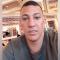 """Farid Bang: """"Schöne Grüße an MOK und seine Familie"""""""