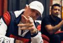 Bonez MC liefert Einblicke ins 187 Strassenbande-Brettspiel