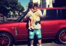 Für seine Mama – Bonez MC nimmt sich ein besseres Leben vor