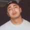Capital Bra gibt bekannt – Rapper Kalim wurde verhaftet!