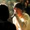 Eminem mit öffentlichem Brief an Netflix
