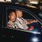 """Tupacs letzte Worte waren """"F*ck you"""" an einen Polizisten"""