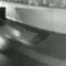 Video aufgetaucht – Drive-By auf 6ix9ine verübt!