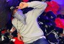 AK Ausserkontrolle kündigt Song mit Sun Diego an