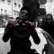 Afrotrap-Erfinder MHD wegen Totschlags in U-Haft