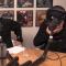 Emotional – Kool Savas trauert im Interview um DJ Smoove