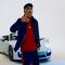 Mero – Noch nie hat ein Rap-Video so schnell die 3 Millionen Aufrufe erreicht