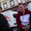 Capital Bra, Bonez MC und Gzuz verarschen die Polizei