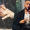 Es steht fest – MMA Kampf zwischen Bonez MC und Fler findet statt