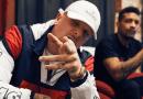 Bonez MC schießt gegen Hiphop-Legende Torch
