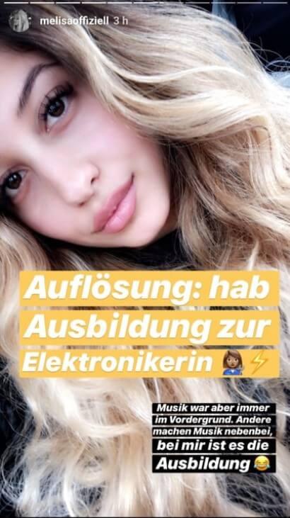 MEL via Instagram
