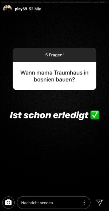 Play69 via Instagram