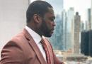 Fitness-Model – 50 Cent zeigt seine neue Freundin