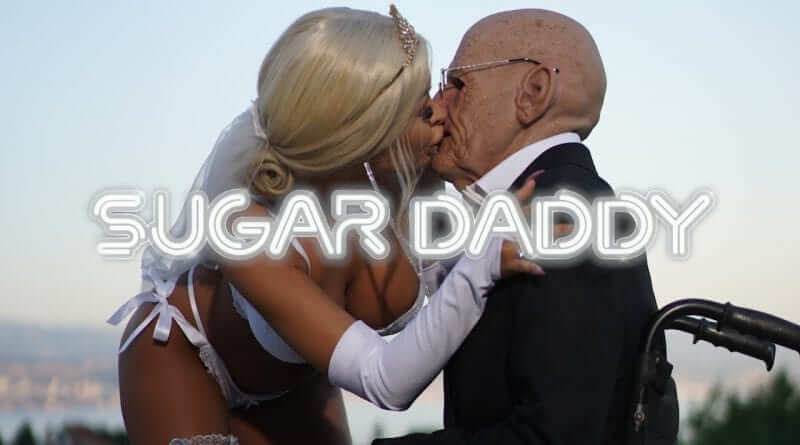 katja krasavice sugar daddy