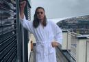 1,5 Jahre nach Labelangebot – Apache 207 schreibt Raf Camora
