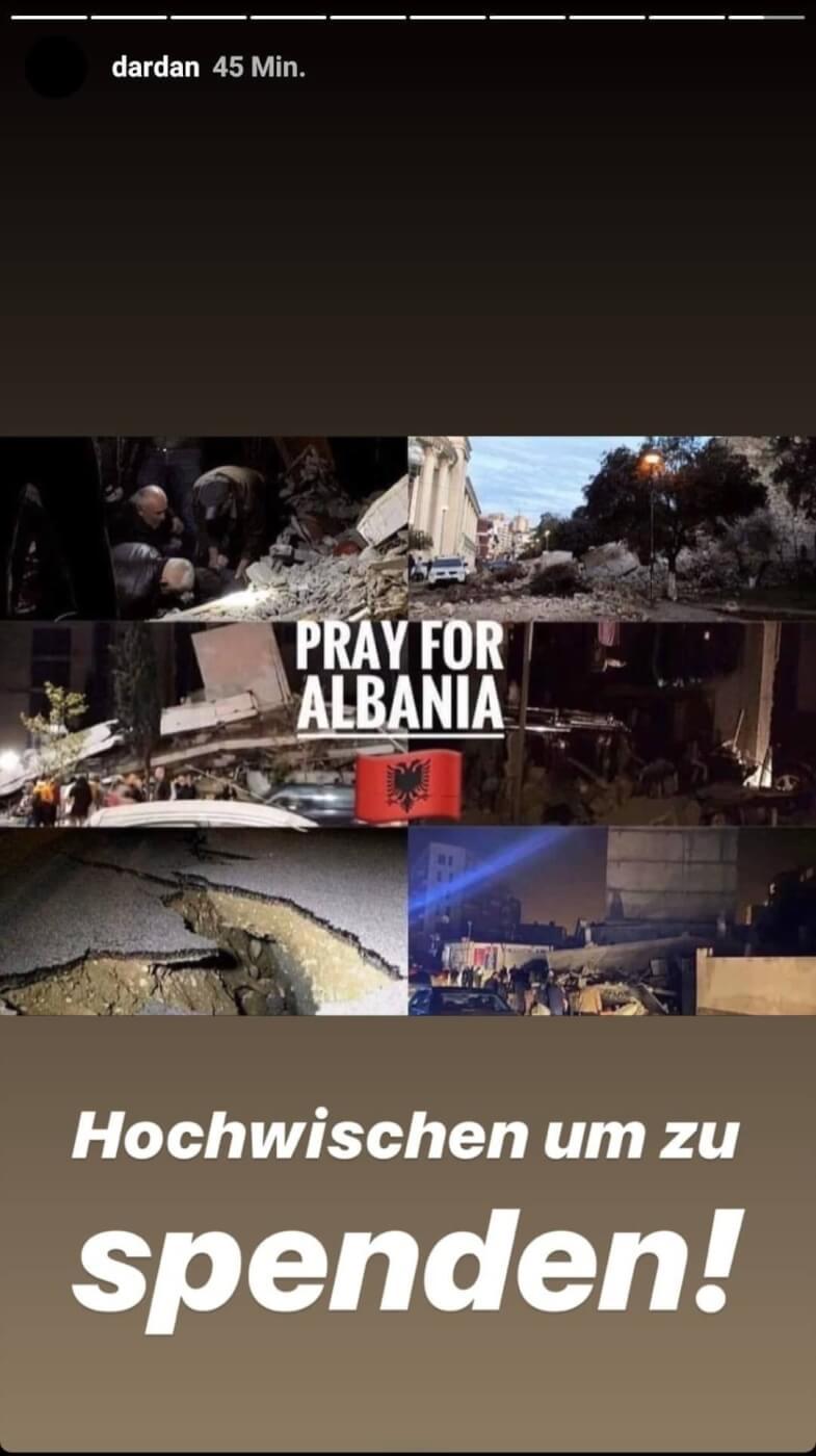 Albania story 4