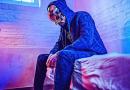 18 Karat plant neues Album und Biografie