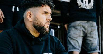 Vega kündigt neues Album an – direkt ausverkauft!