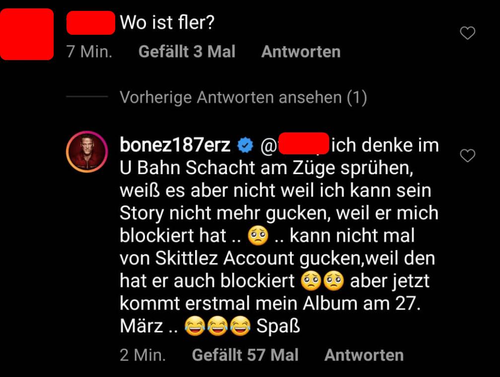 https://raptastisch.net/wp-content/uploads/2020/02/Screenshot_489.png