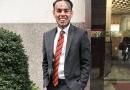 Rechnung nicht bezahlt – 6ix9ine wird von Sicherheitsfirma verklagt