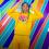 Millionen Fans sehen Pen*sfoto – Profil von 6ix9ine gehackt