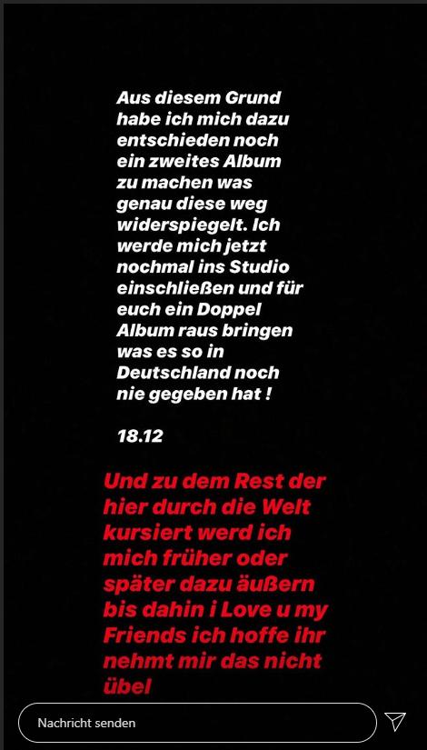 Zuna via Instagram 2/3
