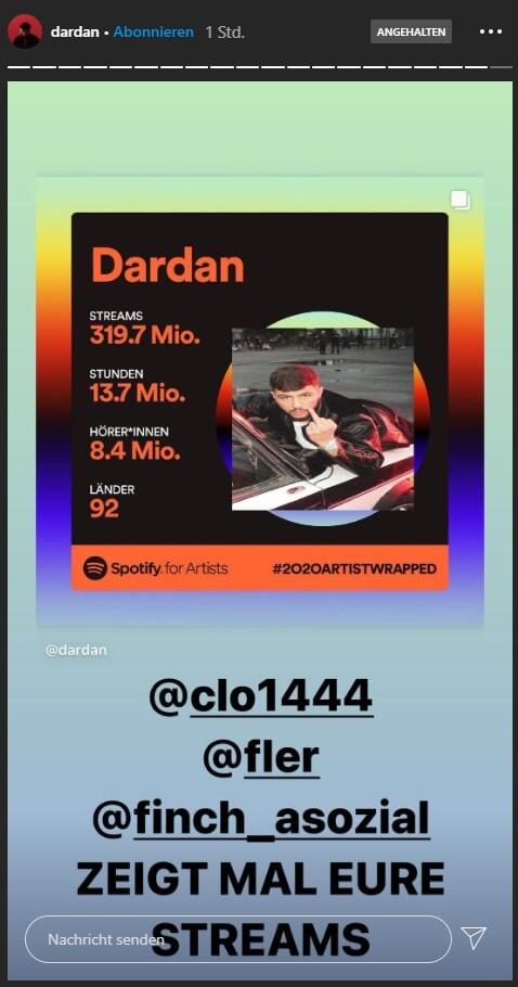 Dardan Diss