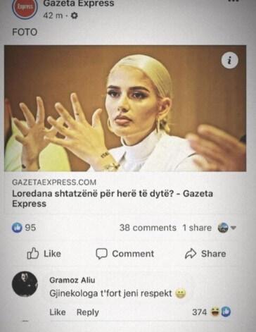 Mozzik kommentiert Gerücht
