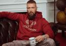 Kollegah deutet Karriereende im Zuhältertape 5-Trailer an