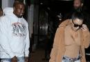 Scheidung von Kanye West – Kim Kardashian nennt die Eigenschaften ihres Traum-Mannes