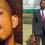 Vor 10 Jahren abgeschoben – Rapper kehrt als Diplomat zurück